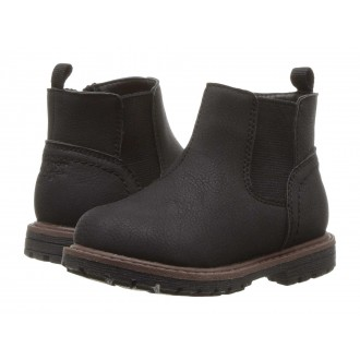 OshKosh Duran (Toddler/Little Kid) Black