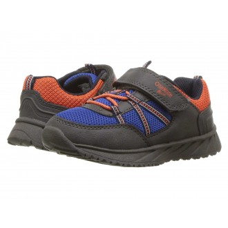 OshKosh Murray (Toddler/Little Kid) Blue