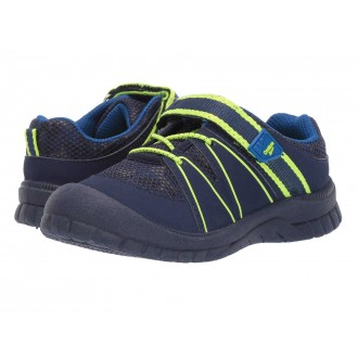 OshKosh Xavi B (Toddler/Little Kid) Navy