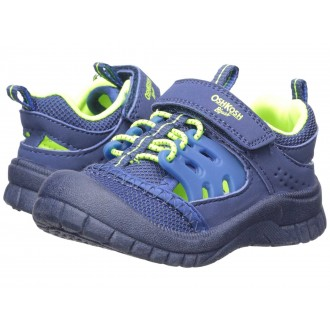 OshKosh Koda (Toddler/Little Kid) Blue