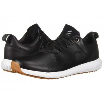 Adicross PPF Core Black/Night Metallic/Footwear White