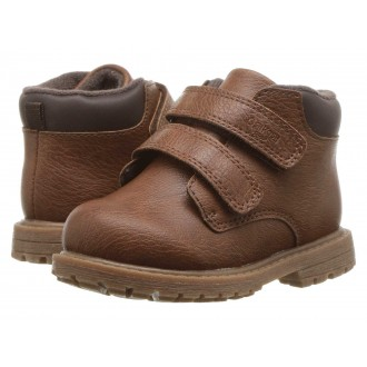 OshKosh Axyl 2 (Toddler/Little Kid) Brown