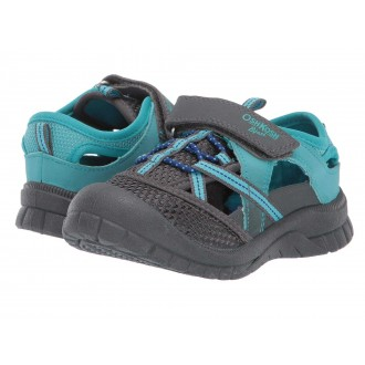 OshKosh Paul B (Toddler/Little Kid) Blue