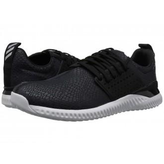 adidas Golf Adicross Bounce Core Black/Core Black/Footwear White
