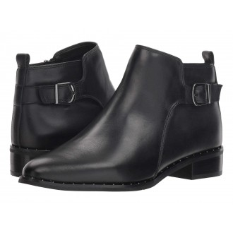 Blondo Tami Waterproof Black Leather