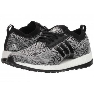 adidas Golf Pure Boost XG Core Black/White/Core Black