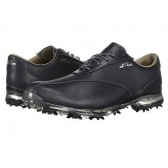 adidas Golf Adipure TP 2.0 Onix/Onix/Silver Metallic