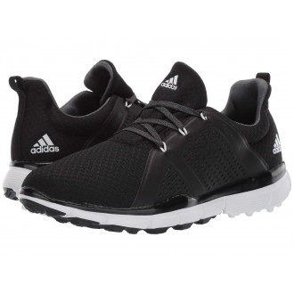 Climacool Cage Core Black/Footwear White/Grey Six