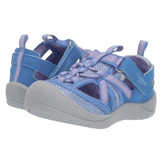 OshKosh Myla G (Toddler/Little Kid) Periwinkle