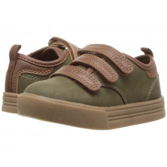 OshKosh Keyes (Toddler/Little Kid) Olive