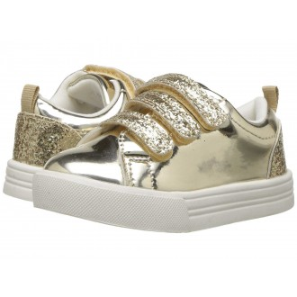 OshKosh Luana (Toddler/Little Kid) Gold