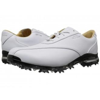 adidas Golf Adipure TP 2.0 Footwear White/Footwear White/Core Black
