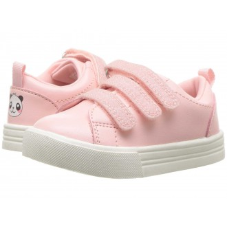 OshKosh Luana (Toddler/Little Kid) Pink