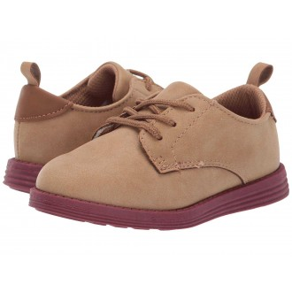 OshKosh Javin (Toddler/Little Kid) Brown