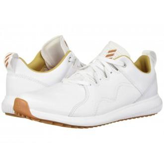 Adicross PPF Footwear White/Gum/Footwear White