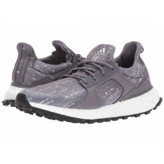 adidas Golf Climacross Boost Trace Grey/Grey Two/Core Black
