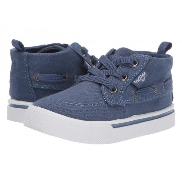 OshKosh Baclay3 B (Toddler/Little Kid) Blue