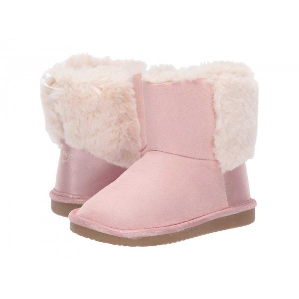 OshKosh Ember (Toddler/Little Kid) Pink