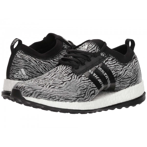 adidas Golf Pure Boost XG Core Black/White/Core Black
