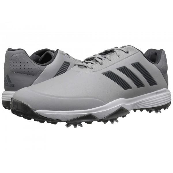adidas Golf Adipower Bounce Grey Two/Grey Five/Grey Three