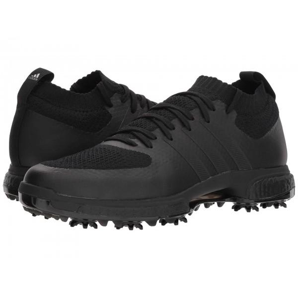 adidas Golf Tour360 Knit Core Black/Core Black/Core Black