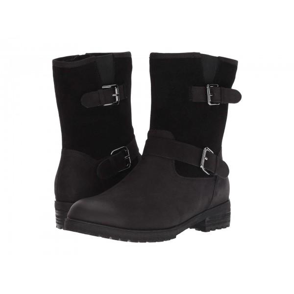 Blondo Val Waterproof Black Multi