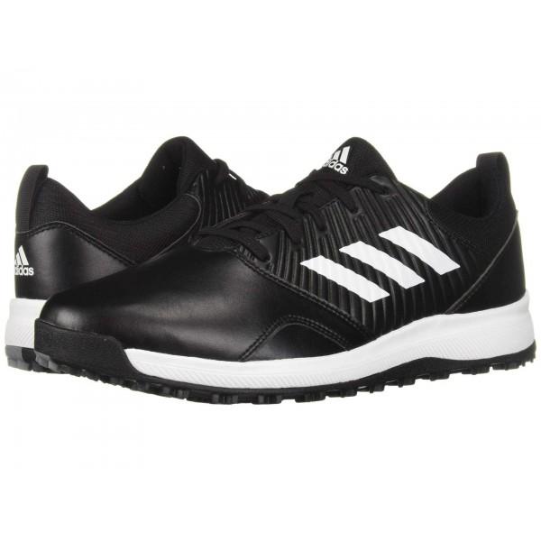 CP Traxion SL Core Black/Footwear White/Silver Metallic