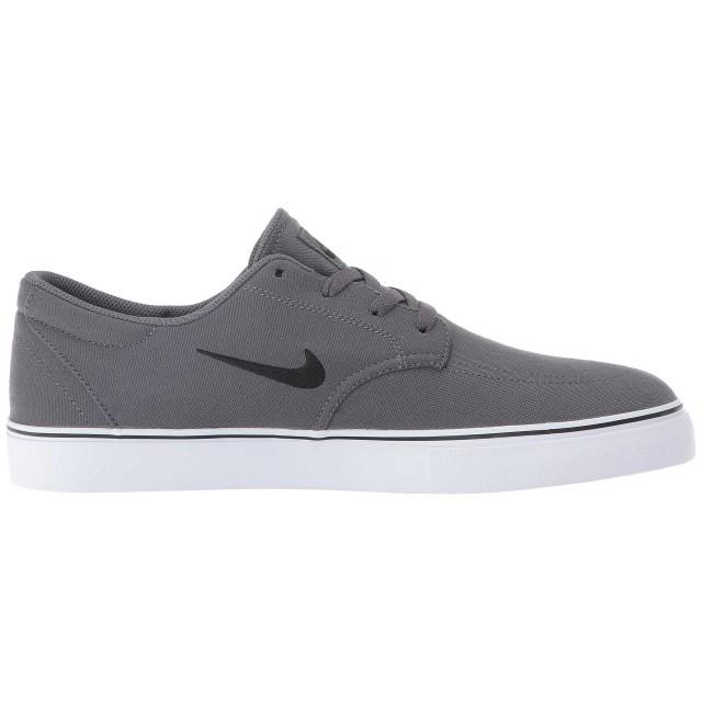 Nike SB Clutch Dark Grey/Black/White