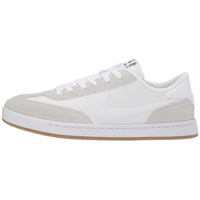 Nike SB FC Standard Summit White/White